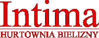Hurtownia Intima