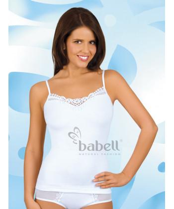 Koszulka Babell Pati
