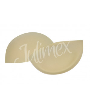 Wkładki Julimex WS-20