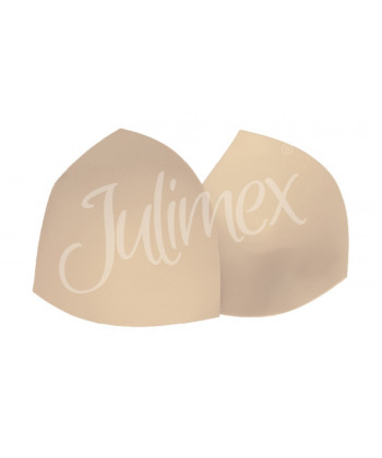 Wkładki Julimex WS-11