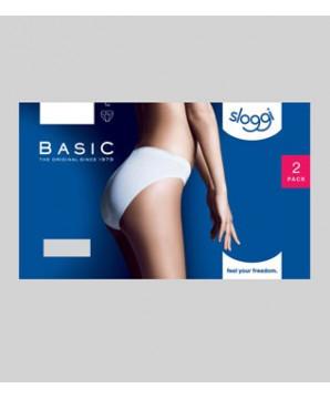 Figi Sloggi Basic+ Tai 2Pack