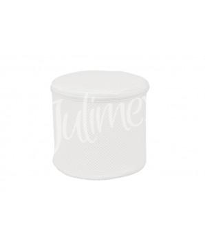 Koszyk do prania Julimex BA-07