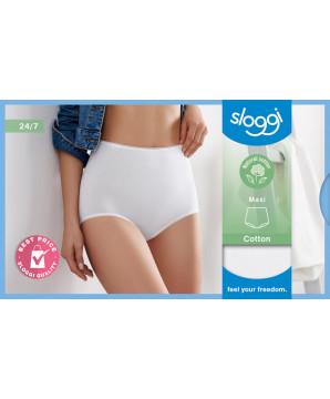 Figi Sloggi 24/7 Cotton Maxi