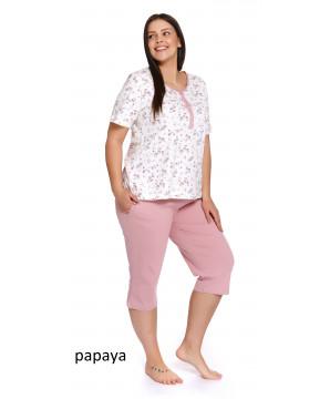 Piżama Doctor Nap PM.4256