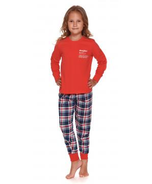 Piżama Doctor Nap PDU.4343